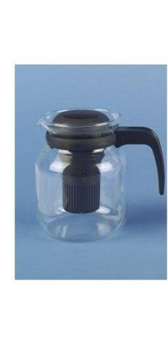 Jarra de cristal Micro Matura 1, microondas jarra tetera 25l ...