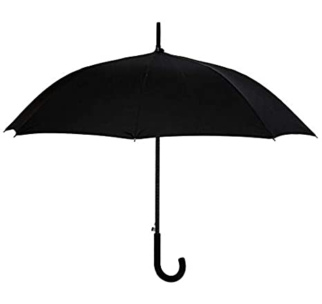 5242c77fdbfa L'ABOUT Labout Large Automatic Open Golf Umbrella | 68-Inch Windproof and  Waterproof Stick Umbrella | Superior Strength, Unrivaled Protection from ...