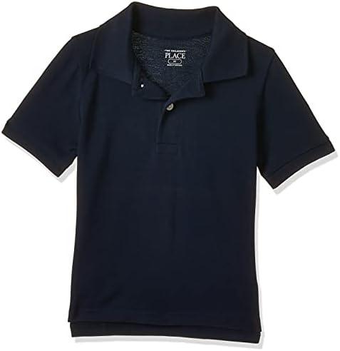 Saber school uniform _image4