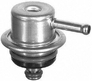 Airtex 5G1161 Fuel Injection Pressure Regulator