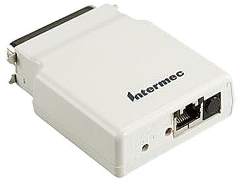 Intermec 225-746-001 EasyLan 100e Ethernet Adapter | Genuine! by iIntermec