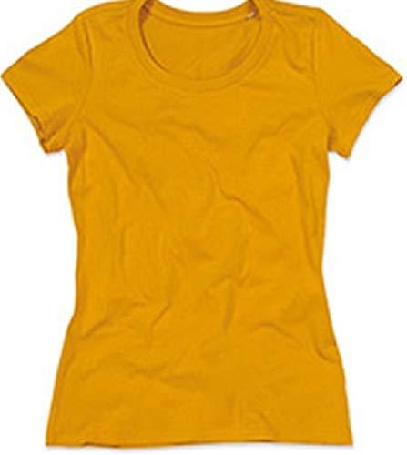 mujer Absab Indian Ltd camiseta de Indian 00aqrX