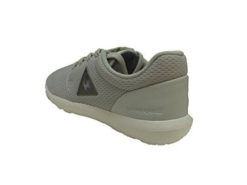 Le Coq Sportif Zapatillas 1810350-T29