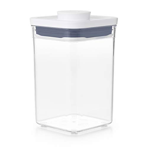 sugar container airtight - 8