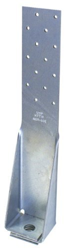 usp-structural-connectors-htt16-tension-tie-15625-inch-by-usp-structural-connectors