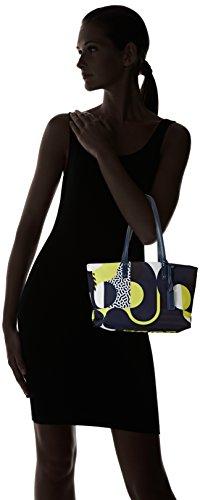 Twi1021 Shoulder Le Bag Women's Memphis Twi1021 Swana Shoulder Swana Multicolour Bag Women's Tanneur Tanneur Le v1TPRF1qW