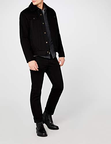 Levi's Men's 527 Slim Boot Cut Bootcut Jeans