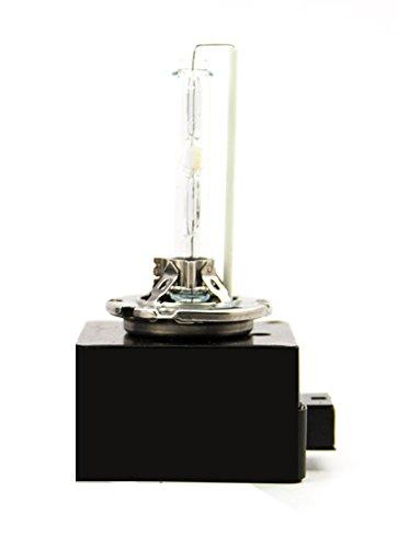 Morimoto D3S 5500K XB OEM HID Bulb