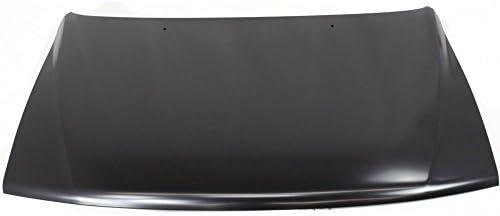 evan-fischer eva17072028939 campana para Mitsubishi Montero Sport 97 ...