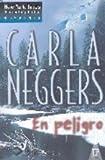 En Peligro (Spanish Edition)