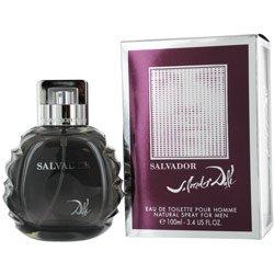 Price comparison product image Salvador Dali 258111 2.5 oz Mens Fragrance Deodorant Stick