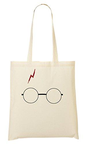 De De Compra Mano Potter Bolsa Harry La Bolso zwEPqggO