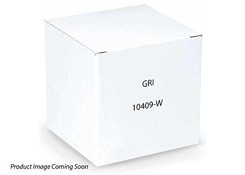 GRI 10409-W by GRI