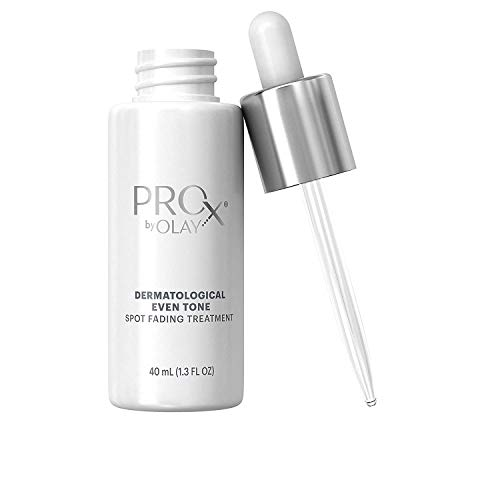 ProX by Olay Dermatological Anti-Aging Even Tone Spot Fading Treatment, 1.3 oz