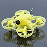 Jumper -X68T 65mm FPV Micro Whoop Ready To Fly Quad Racer