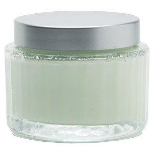 Lady Primrose Celadon Body Creme Refill