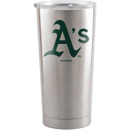 Boelter Sports Texas Tech Red Raiders 20 oz Ultra Stainless Steel Travel Tumbler by Boelter Sports