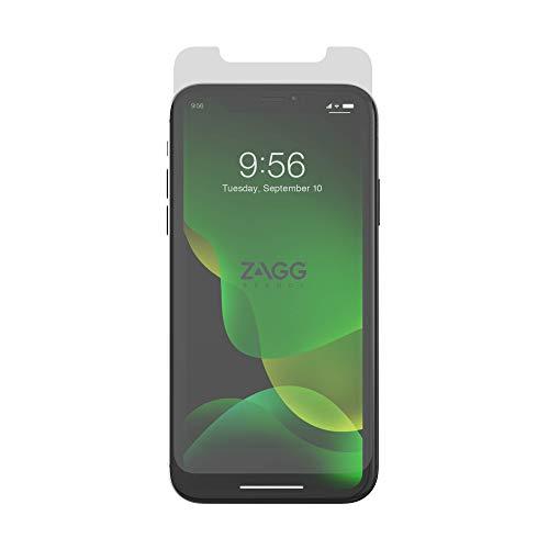 ZAGG InvisibleShield Glass+ Screen Protector