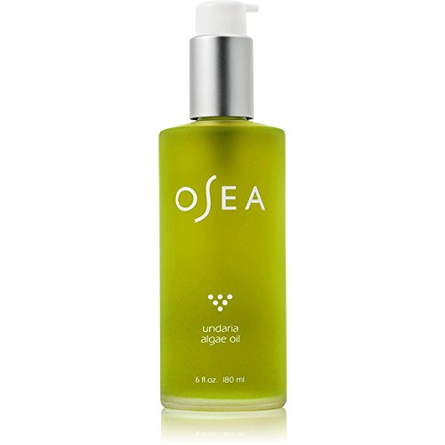 Undaria Algae Oil 6 oz by OSEA (Image #4)