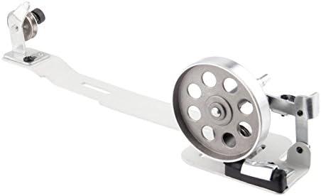 Hicello Bobbin - Enrollador para máquina de coser industrial JUKI ...