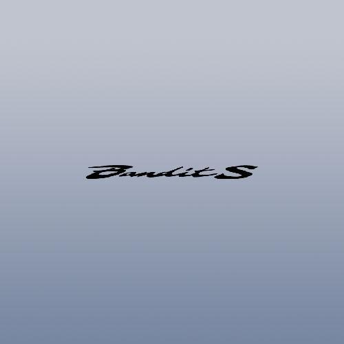 The Bike Bandit - 2
