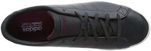 Da carbon Carbon mysrub Cl Grigio Qt Adidas Donna Tennis carbon Advantage mysrub Scarpe carbon nWIv8nPRBq