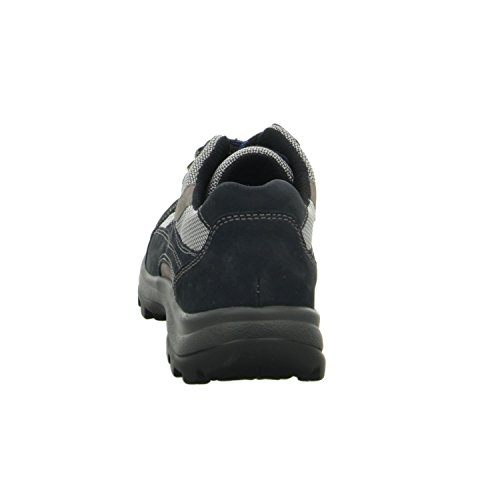 Silver Waterproof Holly 494 Stone Shoes Denver 471240 787 Womens Night Waldlaufer qtgBvg
