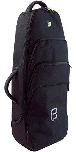 Fusion Tenor Sax Gig Bag - 1