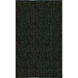 Amazon Com Apache Mills Enviroback Charcoal 60 In X 36