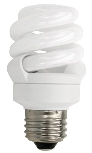 Tcp Lighting Led Lamps - 5