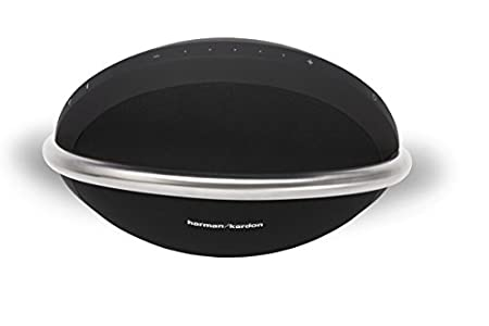 Harman Kardon Onyx Wireless Speaker System - 6 months later, battery