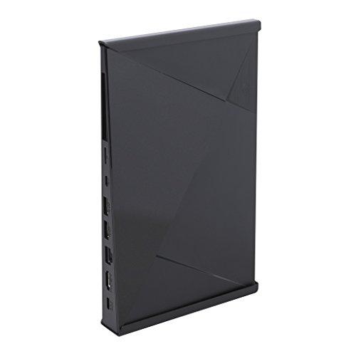 HIDEit Shield NVIDIA SHIELD Server