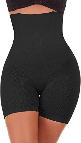 Womens Control Trainer Bodysuit Shapewear product image