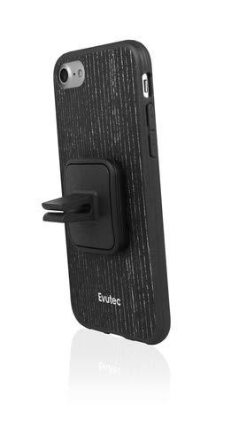 Ebony mobile clips