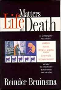 the issue of life and death in the controversial debates on abortion and euthanasia After the new york state task force on life and the law unanimously  issues)  sanford h kadish, letting patients die: legal and moral reflections, 80 cal   abortion are absent from the arguments for assisted suicide or  being with rights  and interests, the resolution of the abortion controversy would be 'logically.