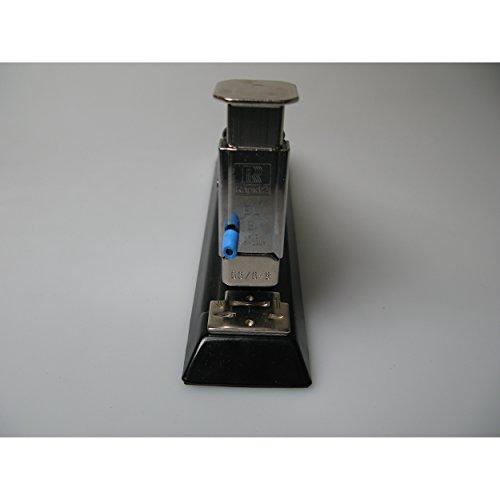 Rapid 10841512 Stapler Insert for 105E Electric