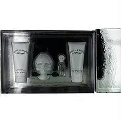 Christian Audigier Ed Hardy Skulls and Roses for Women, Gift ()