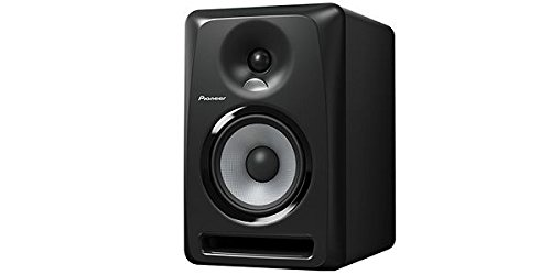 Pioneer パイオニア アクティブモニタースピーカー S-DJ50X B0767CWLCK