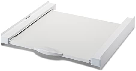 Meliconi KIT DE solapamiento, blanco, M: Amazon.es: Hogar