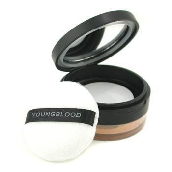 10grams/0.35ounce Hi Definition Hydrating Mineral Perfecting Powder #