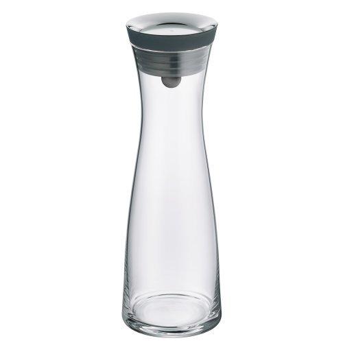 wmf water - 8