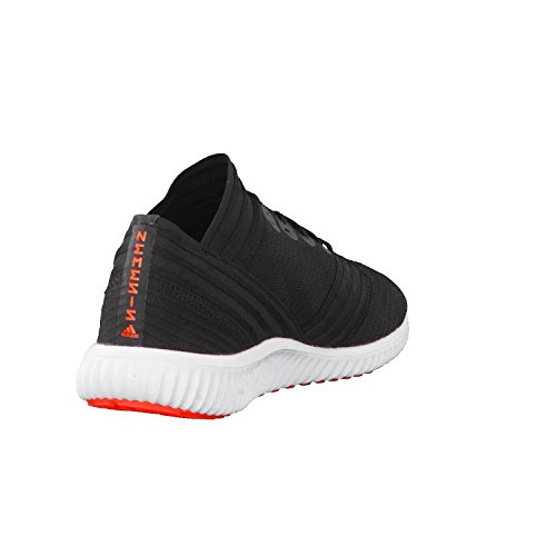 adidas Nemeziz Tango 17.1 TR, Scarpe da Fitness Uomo Nero (Cblack/Solred/Ftwwht Cblack/Solred/Ftwwht)