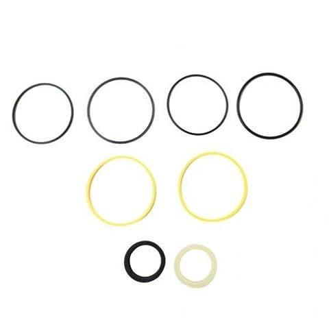 Hydraulic Seal Kit - Bucket Tilt Cylinder Bobcat 742 825 643 743 640 741 743DS 642 6661297 (Bucket Cylinder)