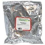 Frontier Bulk Garam Masala Seasoning Blend, ORGANIC, 1 lb. package - 2PC - 3PC