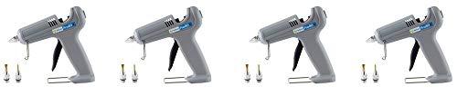 Adtech Pro80 Hot Glue Gun (4-(Pack)) by Ad-Tech (Image #1)