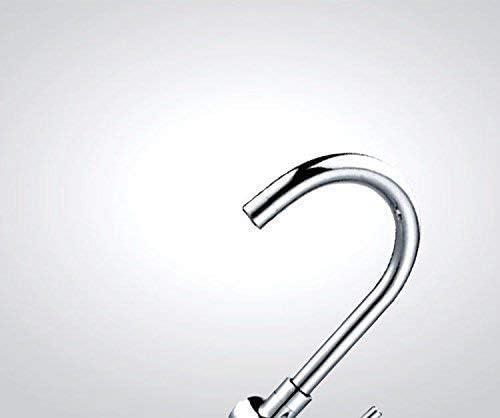 BXU-BG バスルームのシンクのためのバスルームのシンクミキサータップ温水と冷水タップ
