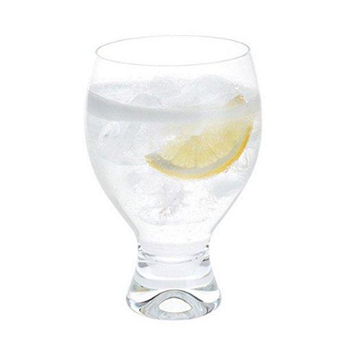 6  Kristall Sektgläser Kristallgläser Champagner Prosecco Sektglas Geschenkidee