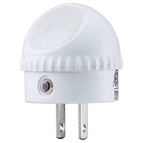 Top 10 Ikea Night Lights of 2019 - TopProReviews