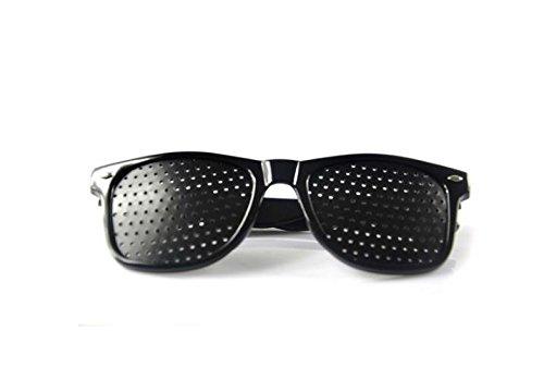 Keklle Vision Correction Glasses Eyesight Protection Glasses Prevention of Near Eyesight Astigmatism Amblyopia