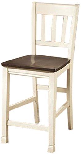 Ashley-Furniture-Signature-Design-Whitesburg-Barstool-Two-Tone-Set-of-2